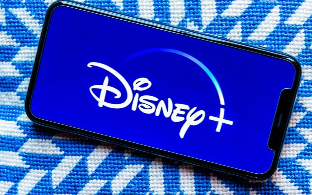 Disney, anteprima utili: focus sulle riaperture
