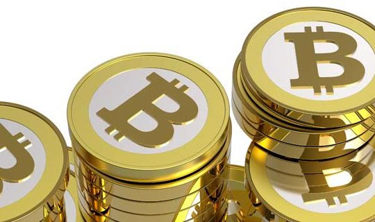 Investire in Bitcoin, le domande da porsi prima di farlo