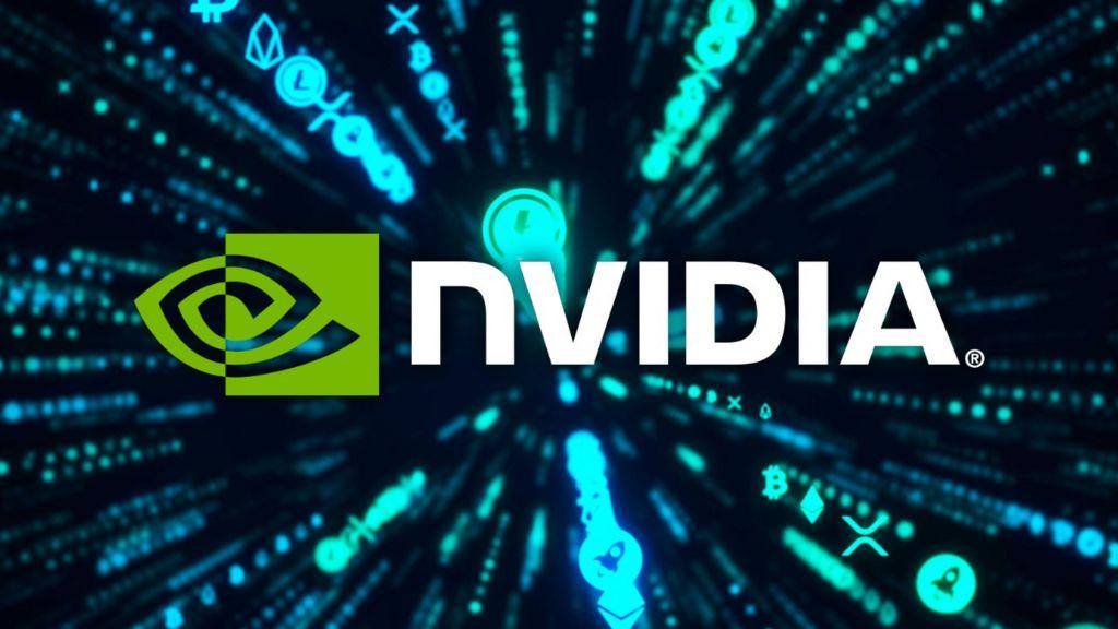 NVIDIA, risultati trimestrali record: tutti i dati