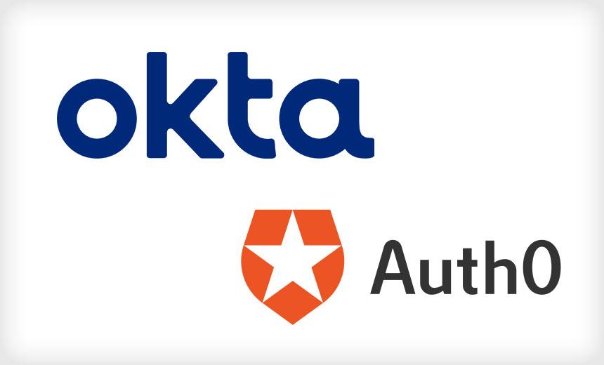 Okta annuncerà i risultati degli utili tra pochi giorni: le previsioni
