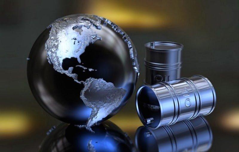 Petrolio, prezzi in aumento: focus sui colloqui con l'Iran