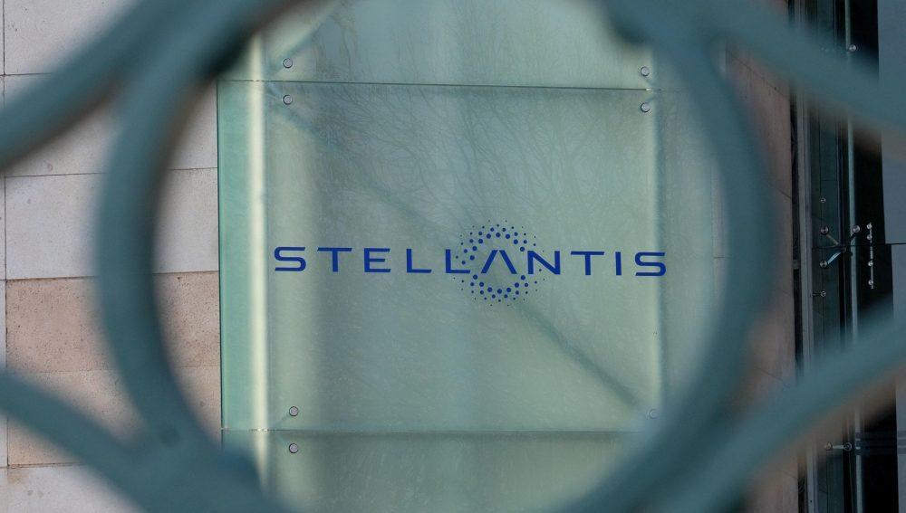 Stellantis, Aramis verso l'IPO a Parigi: le ultime novità