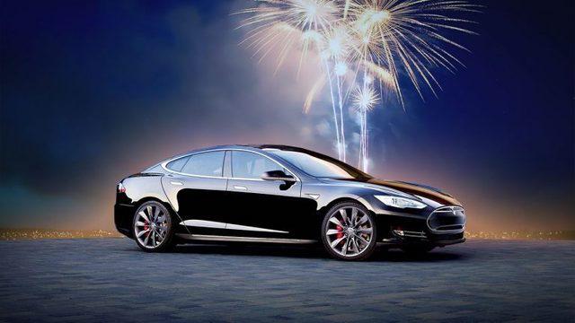 Tesla, Elon Musk mira alla Russia come sito produttivo