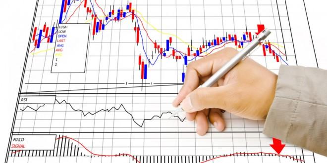 Trading online, l'analisi grafica è una strategia efficace?