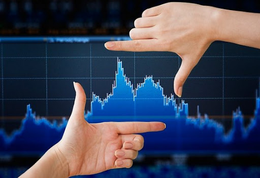 Trading online, alcuni consigli per eccellere