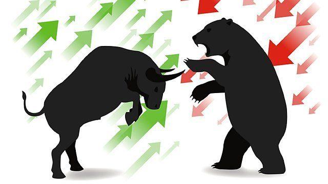 Trading online, gestire il successo è più difficile che gestire il fallimento