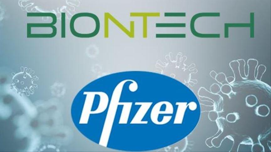 Covid19, vaccino Pfizer BioNTech autorizzato dalla FDA per adolescenti