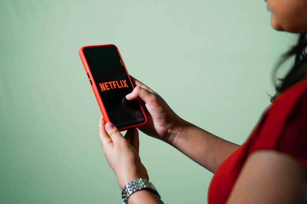 Netflix lancia il suo negozio online: ecco perché sarà una mossa vincente