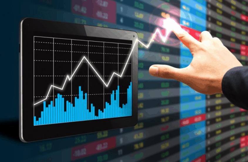 Trading Online come è cambiato e come cambierà il gioco in Borsa
