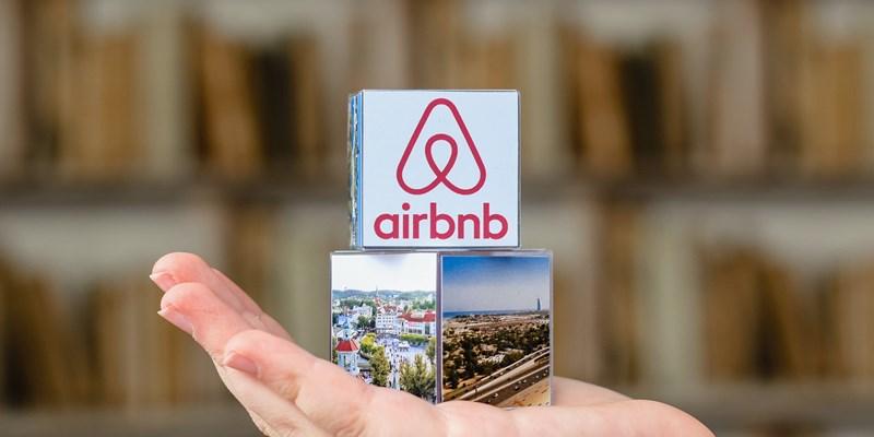 Airbnb, pressione ribassista: è un titolo di valore su cui puntare?
