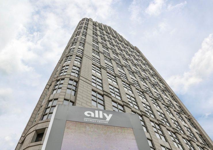 Ally Financial, un titolo sottovalutato con un enorme potenziale