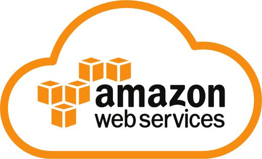Amazon scelta da Ferrari come cloud provider ufficiale