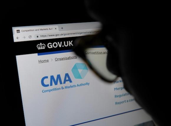 Amazon, Google: il Regno Unito indaga sulle recensioni false