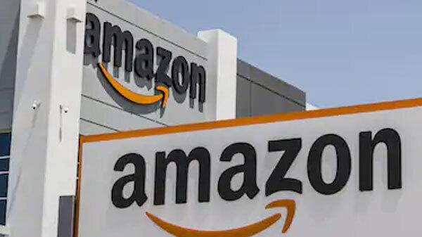 Amazon, l'India accelera l'indagine antitrust sull'azienda
