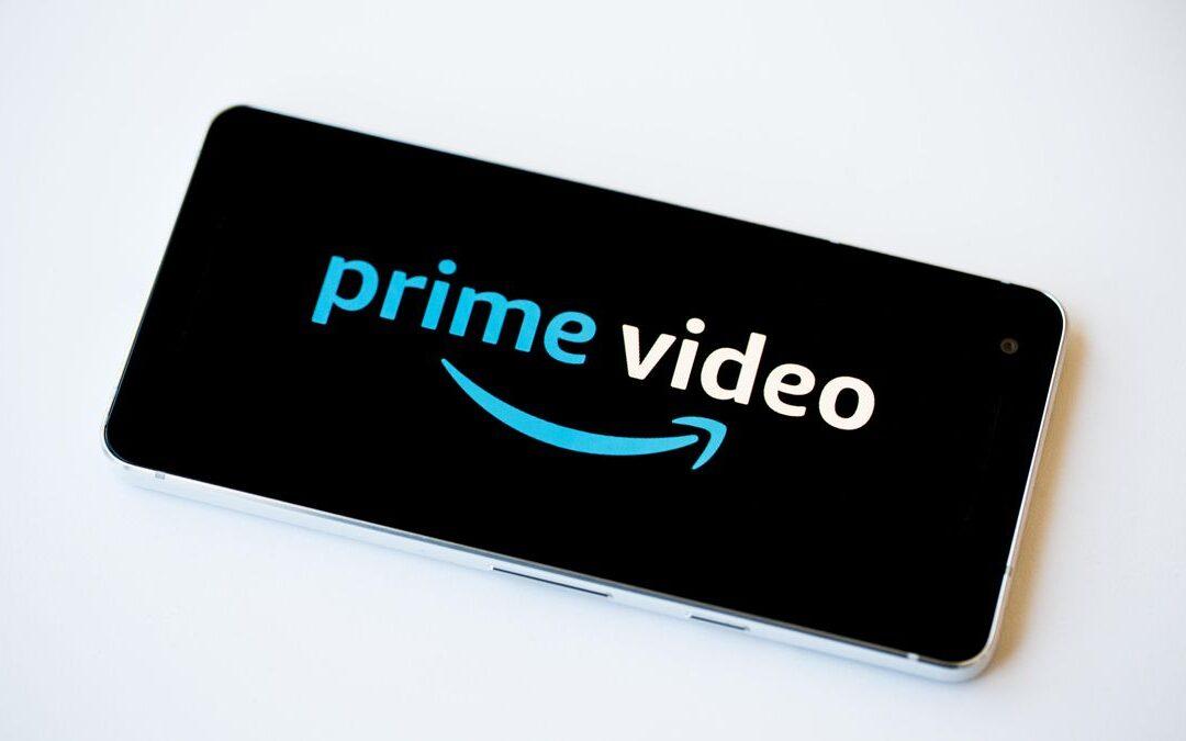 Amazon, in che modo MGM può trasformare Prime