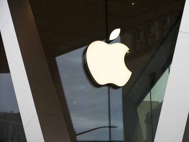 Apple cerca fornitori per Apple Car mentre ottimizza la gestione privacy