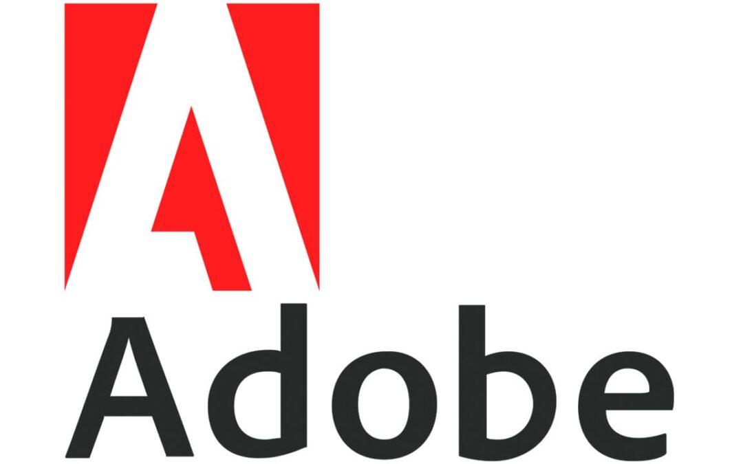 Azioni Adobe, è rally nel pre market: utili superiori alle aspettative