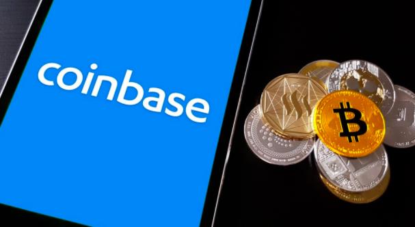 Azioni Coinbase in caduta libera a causa del crollo del bitcoin