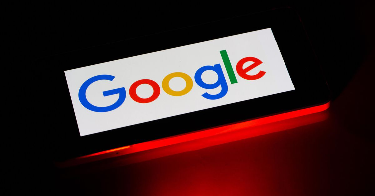 Azioni Google in crescita: cosa sta attirando gli investitori?