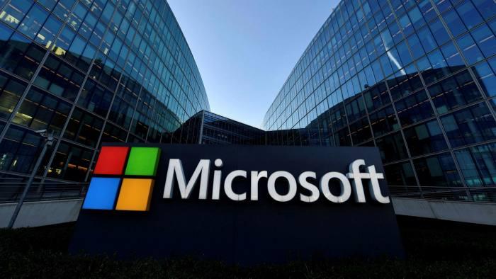 Azioni Microsoft record: è troppo tardi per salire sul treno del rialzo?