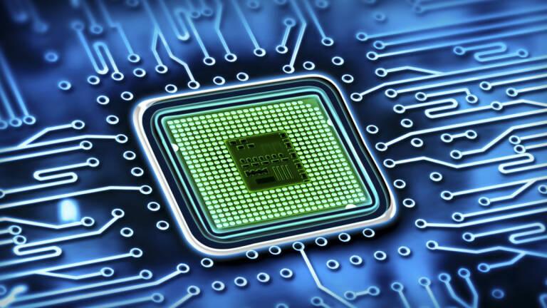 Azioni di semiconduttori, il miglior titolo da comprare adesso