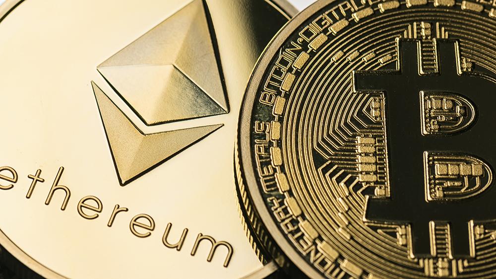Bitcoin, analisti di nuovo rialzisti: token in rilancio durante la sessione asiatica