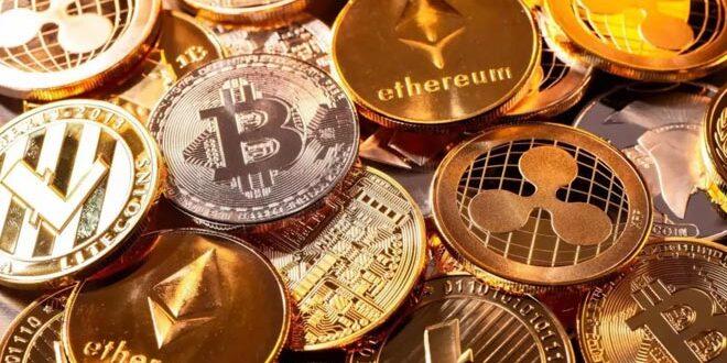 Ethereum sovraperforma Bitcoin, ma è inseguito da Polkadot