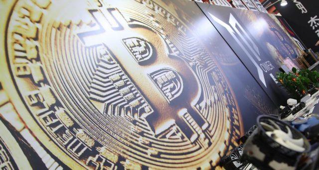 Bitcoin, il Mining Council è ufficiale: si amplia il dibattito