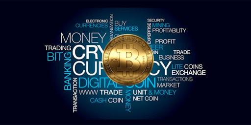 Bitcoin fatica a mantenersi sopra la resistenza chiave a 35k