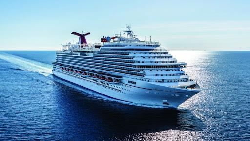 Carnival, il 3 luglio ripartono le navi, ma il titolo potrebbero affondare
