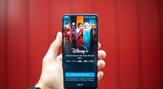 Disney, un titolo da comprare subito e tenere per sempre