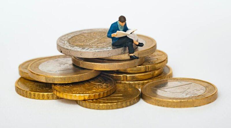 Dividendi societari azioni italiane: 14 società versano le cedole oggi