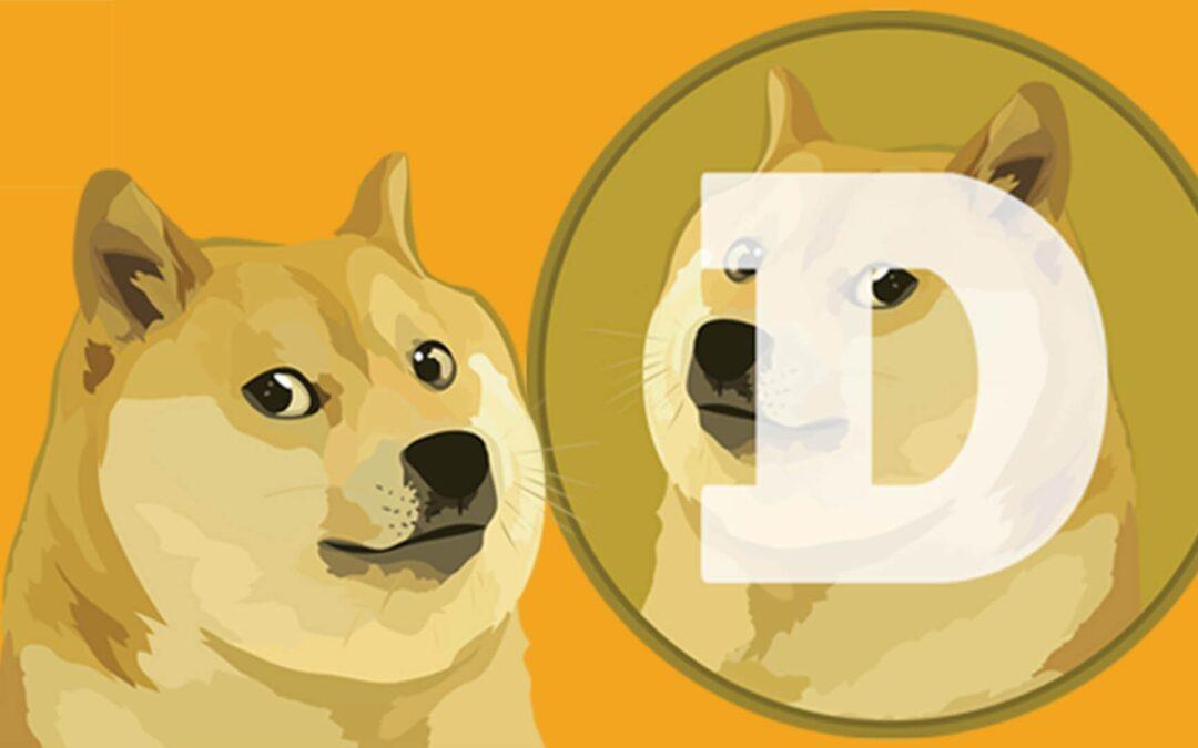 Dogecoin, da meme a criptovaluta di rilievo: come è successo?