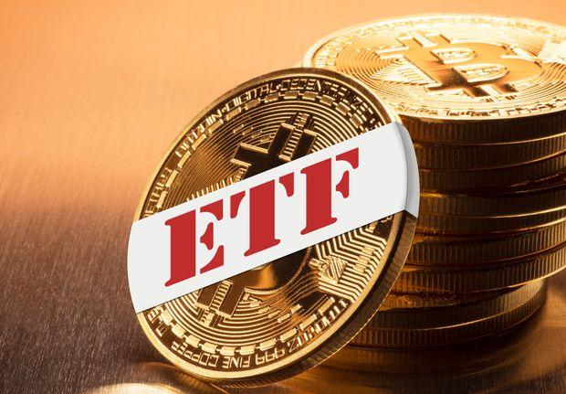 ETF Bitcoin Borsa Italiana: esistono? Come funzionano?