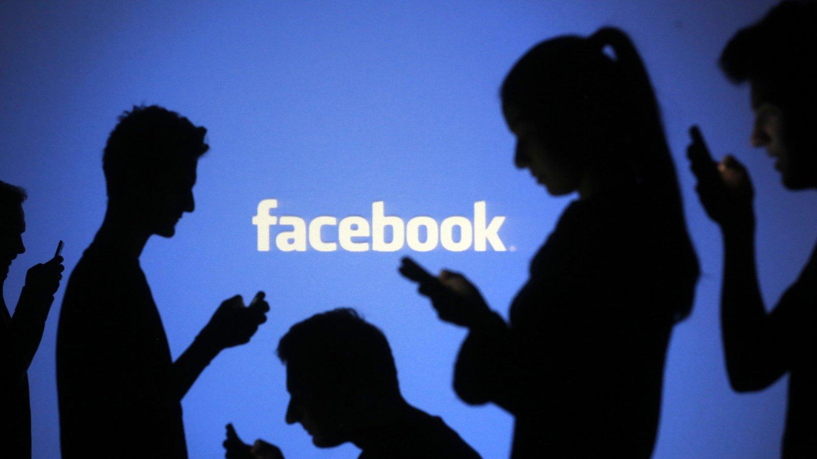 Facebook, un nuovo impero da un trilione di dollari