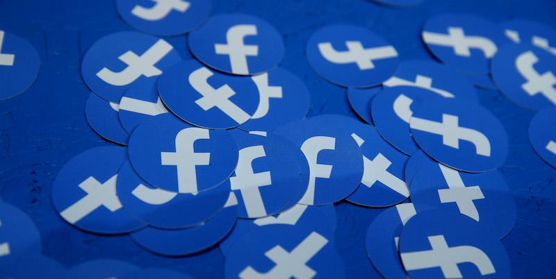 Facebook sale nel pre market, rigettata la causa antitrust contro l'azienda