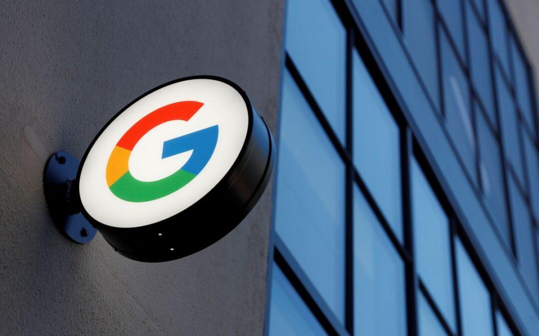 Google, l'antitrust statunitense pronta ad intentare una nuova causa