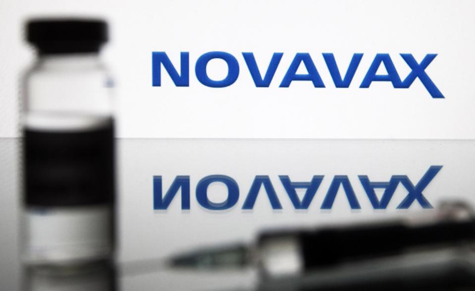 Novavax scuote il mercato farmaceutico: prima l'impennata, poi il crollo