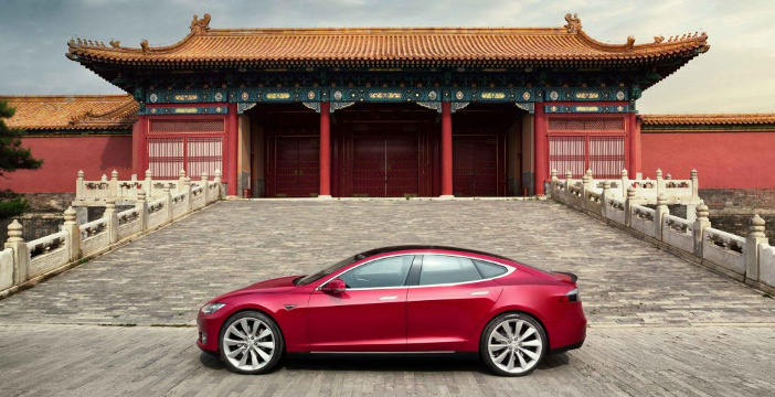 Tesla, ordini in calo in Cina: il mercato punisce il titolo