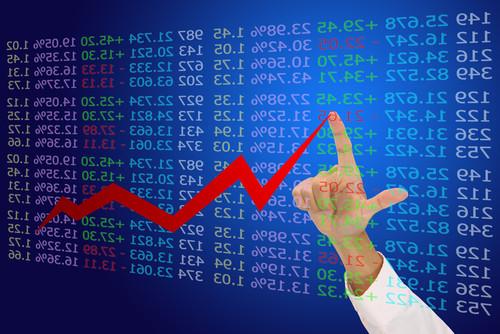 Trading online, un boom destinato a durare: i motivi
