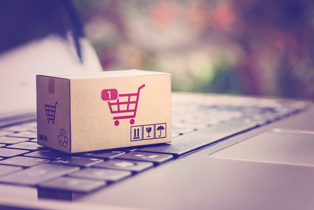 Trading online, investire sugli ETF per sfruttare la crescita e-commerce