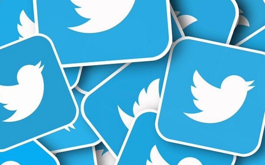 Twitter inarrestabile da metà Maggio: conviene ancora comprare il titolo?