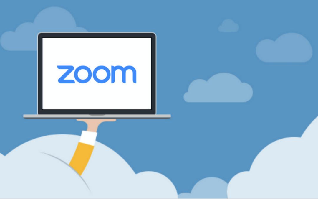 Zoom, guadagni straordinari: titolo ancora più allettante