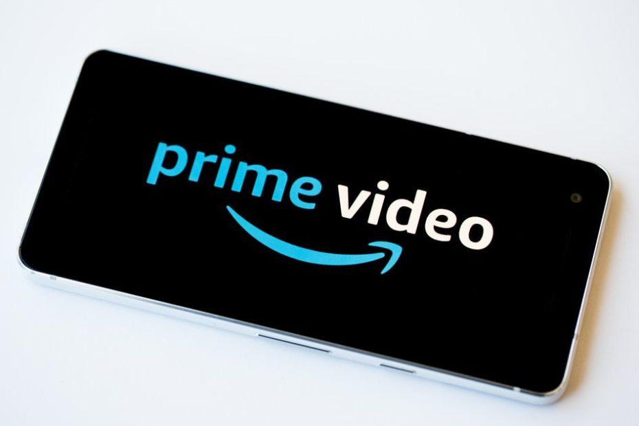 Amazon, sottoscritto accordo con la Universal