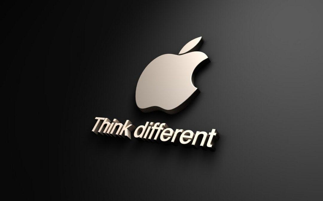 Apple, anteprima utili Q3 del 27 Luglio