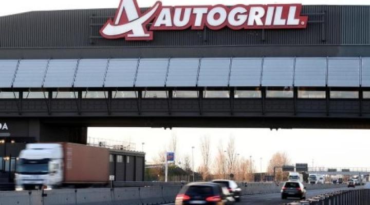 Autogrill smentisce partnership con Dufryf, il titolo vola poi cade