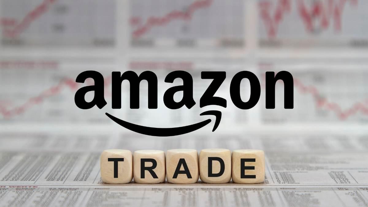 Azioni Amazon in svendita: opportunità di acquisto?