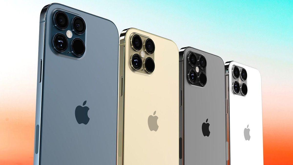 Azioni Apple, raggiunto nuovo massimo: analisti rialzisti su medio e lungo termine