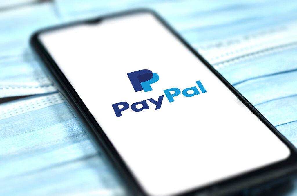 Azioni PayPal, i catalizzatori che potrebbero determinarne l'aumento