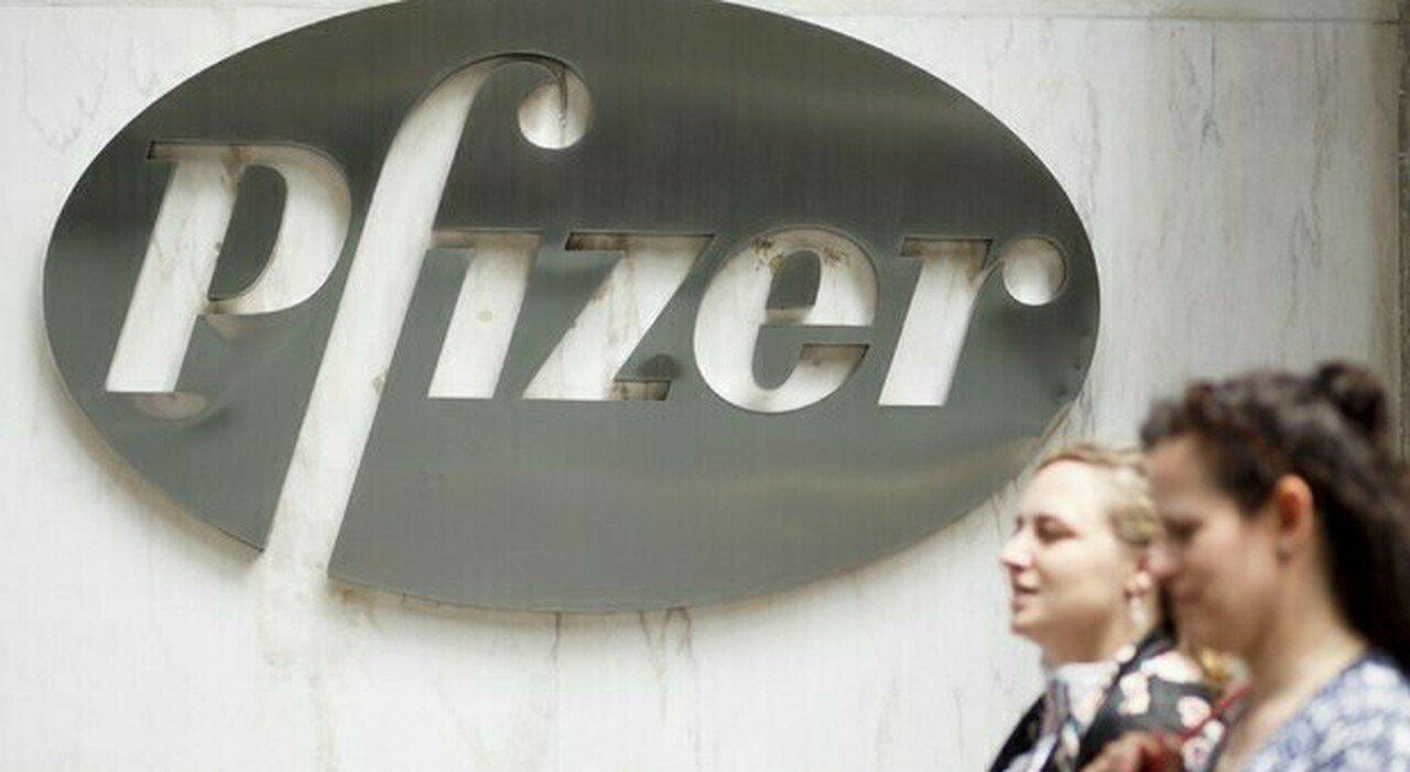 Azioni Pfizer, cattive notizie in arrivo? Non proprio!